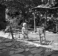 """""""Uozič"""" (za otroke) (čeprav nima koles), Slavče 1953.jpg"""