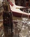 $5,000 Louis XIII de Remy Martin Cognac (6279270249).jpg