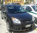 '08-'10 Ford Fiesta Sedan Or '11-'12 Ford Fiesta Ikon Sedan.jpg