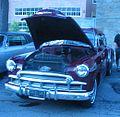'49 Chevrolet (Auto classique Ste-Rose '11).JPG