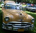 '54 Pontiac Star Chief (Auto classique VAQ Beaconsfield '13).JPG