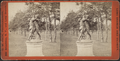 'Hollywood,' Long Branch, from Robert N. Dennis collection of stereoscopic views 6.png