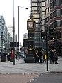 'Little Ben' - geograph.org.uk - 1568804.jpg