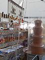 ' 12 ITALY - TURIN - cioccolaTò 13.jpg