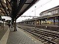 's-Hertogenbosch Rijksmonument 474774 stationskappen (2).JPG