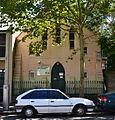 (1)Former Methodist Chapel Harris Street Pyrmont-1.jpg