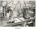(1913) BERLIN - Erich u. Graetz Lampenfabrik - Abb.3.jpg