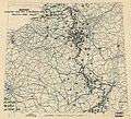 (December 3, 1944), HQ Twelfth Army Group situation map. LOC 2004630275.jpg