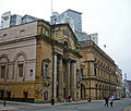 (Former) Theatre Royal and (Former) Free Trade Hall, Manchester.jpg