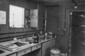 (Jubany) Laboratorio (2).png