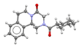 (R)-praziquantel-from-xtal-3D-bs-17.png
