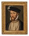 (francois clouet et son atelier portrait de francois de lorraine duc da062923).jpg