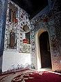 +Mughni Saint Gevorg Monastery 07.jpg