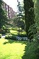 ® MADRID VERDE JARDIN Dña.CONCHA PIQUER - panoramio - Concepcion AMAT ORTA… (9).jpg