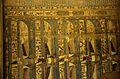 Ägypten 1999 (163) Im Tempel von Kom Ombo (27135336553).jpg