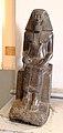 Ägyptisches Museum Kairo 2019-11-09 Wesir 01.jpg