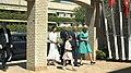 Åbning af Kronprins Frederik Center for Offentlig Ledelse 01.jpg