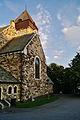 Ålesund kirkested 3.jpg