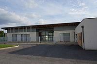École Vandeuil06232.JPG