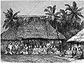 École de jeunes filles à Lano.jpg
