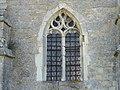 Église Autreville 09.jpg