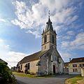 Église Notre-Dame de l'Assomption d'Ommoy (1).jpg