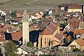 Église Saint-Martin (Pfaffenheim).jpg