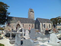 Église Saint-Martin de Dangy.JPG