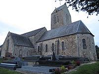 Église Saint-Martin de Lestre.JPG
