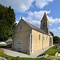 Église Saint-Rémi de Manvieux (2).jpg