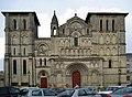 Église Sainte-Croix, Bordeaux, France - panoramio (1).jpg