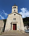 Église St Clair Neyrolles Ain 9.jpg
