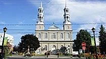 Église de Saint-Eustache 3.JPG