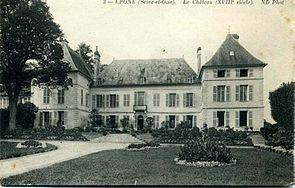 Prix châteaux de versailles