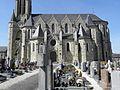 Étrelles (35) Église 15.jpg