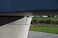 ÖBB Rheinbrücke 2012 Lustenau 30.JPG