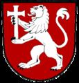 Öllingen Wappen.png