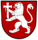 Coat of arms of Öllingen
