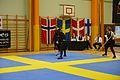 Örebro Open 2015 73.jpg