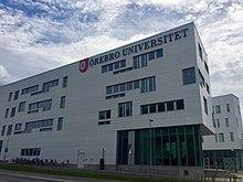 Örebro University 2018.jpg