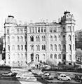 Östermalsgatan 45, 1957.JPG
