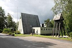 Överlida kyrka 2.JPG