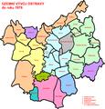 Územní vývoj Ostravy.png