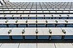 Überseering 30 (Hamburg-Winterhude).Nördliche Nordostfassade.Detail.3.22054.ajb.jpg