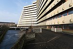 Überseering 30 (Hamburg-Winterhude).Südliche Fassaden.2.22054.ajb.jpg