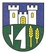 Čabradský Vrbovok.jpg