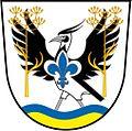 Čejkovice ZN CoA.jpg