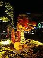 ĐHNH 2012 - Rồng Đỏ.JPG
