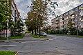 Ščarbakova street (Minsk) p03.jpg