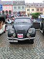Škoda Rapid OHV proudnicový - 1940 4.JPG